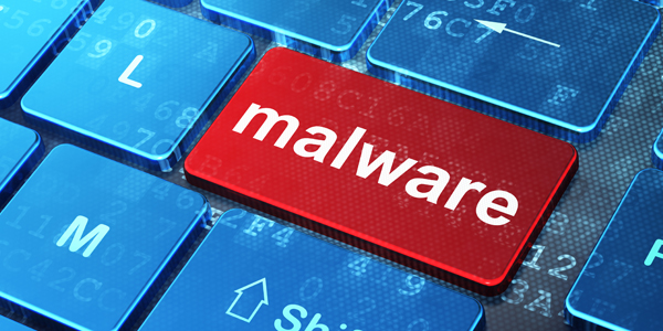 Malware Campaign Tricked Networks Since 2015