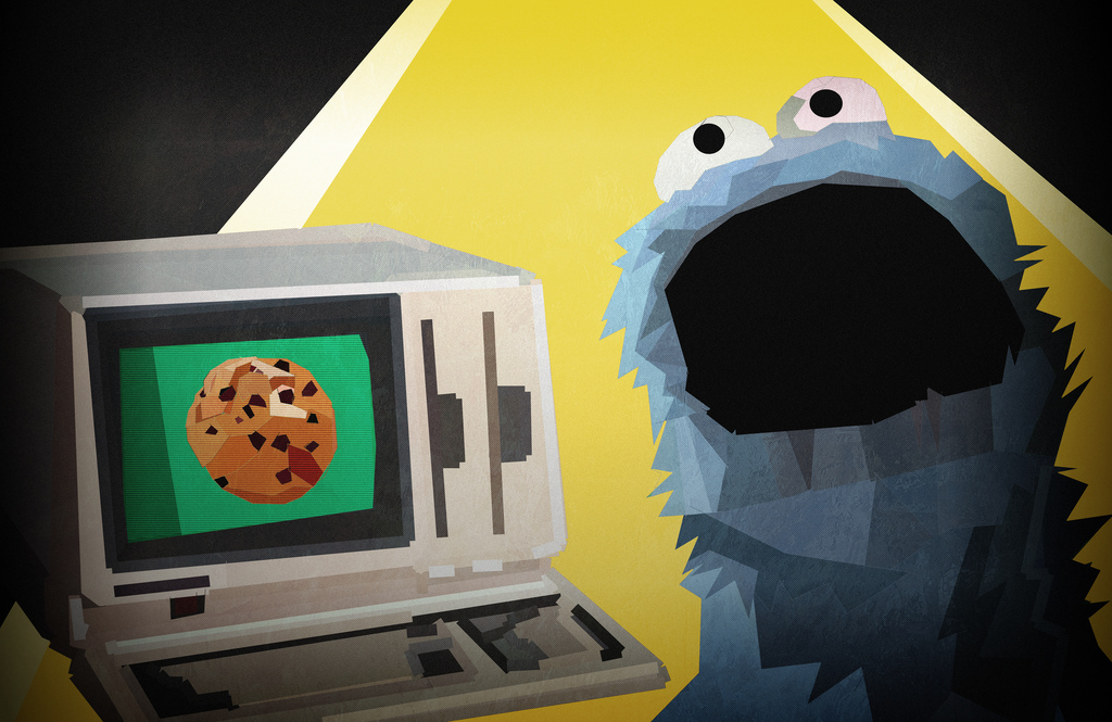 Online Privacy and Cookies