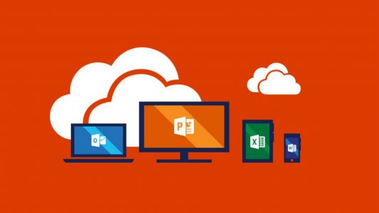 Office 365: A Great Solution
