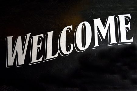 We would like to welcome American Computer Net clients to DATO Technologies!