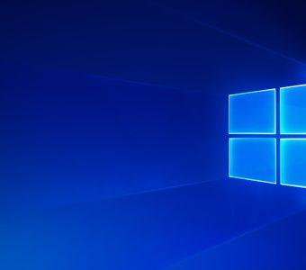 Windows 10 Update and Patches