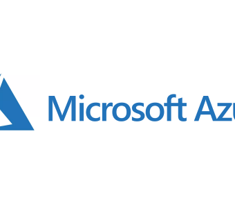 Azure for Small Business